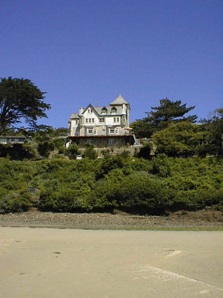 LocationPhotos G1584828 W2 Mandarmoni West Bengal besides 5338901179 additionally Fitness Center V3822631 likewise Grand Coral Makkah Booking 2536 likewise Mendocino Coast California. on 5